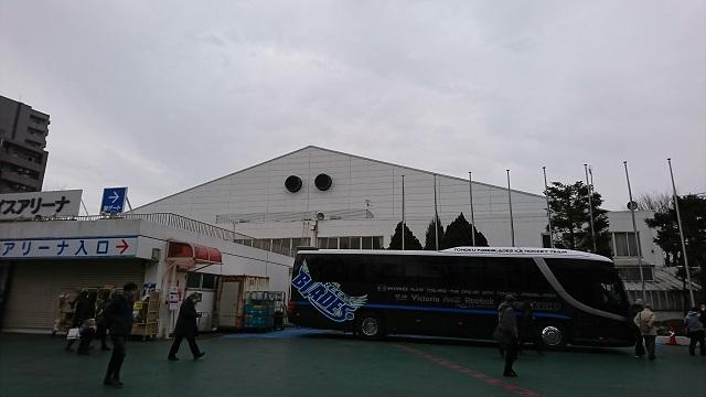 DSC_00775a.JPG