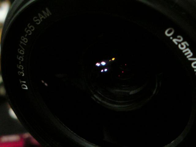 SN3D0996.JPG
