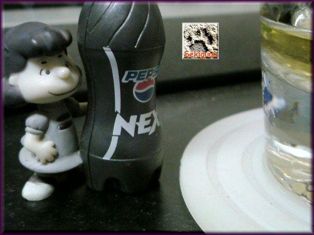 P.NEX.jpg